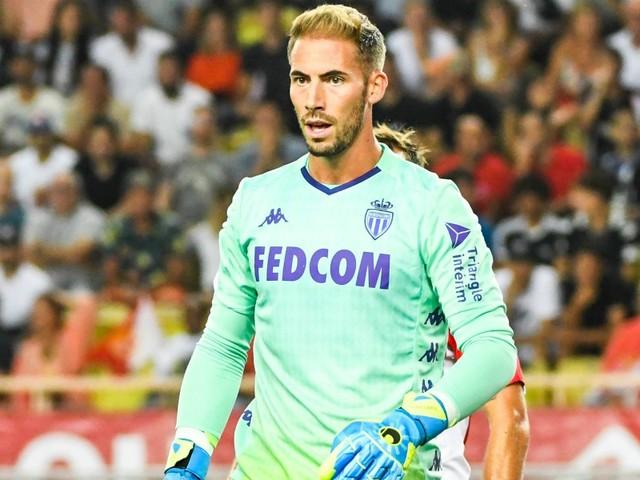 Monaco: Jardim évoque les faiblesses défensives de son équipe