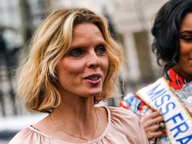 L'élection de Miss France 2021 reportée à cause du confinement