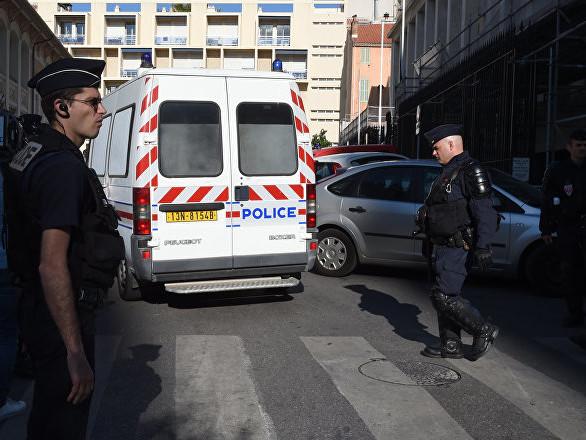 Une jeune femme tuée pour son téléphone à Marseille, les agressions s'enchaînent