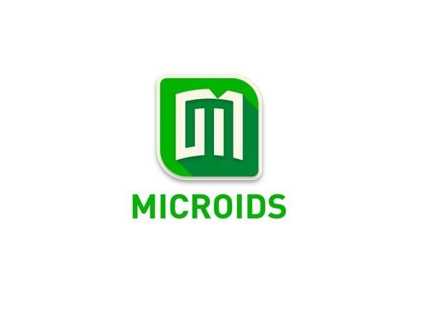 Microids s'étend au Japon et lance un label pour le jeu indépendant