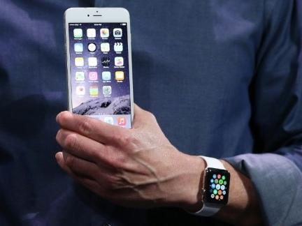 Apple va échanger certains iPhone contre des modèles plus récents