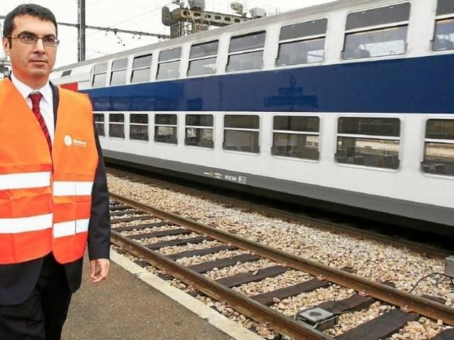 SNCF. Les défis du futur patron