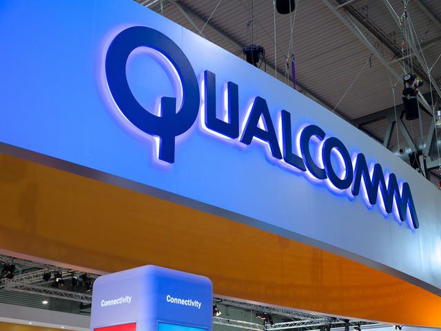 Procès Qualcomm : sans eux pas d'iPhone et des licences à coût variable qui ne plaisent forcément pas à Apple !