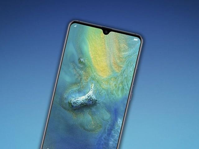 Le Huawei Mate 20 X surclasse l'iPhone XS Max et l'iPhone 11 Pro Max pour la qualité audio selon DxOMark