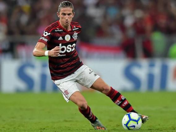 Foot - Libertadores - Médias: la finale de la Copa Libertadores entre Flamengo et River Plate sur Canal+ Sport