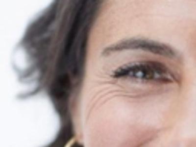 Alessandra Sublet, le bonheur, retrouvailles avec son ex, sa grande annonce (photo)