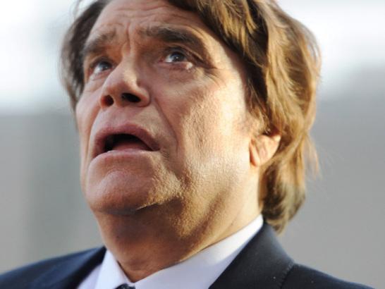 Ex OM – Durand : «Si Tapie était au PSG aujourd'hui, ça se passerait différemment»