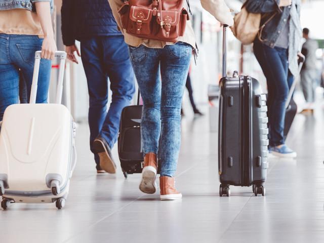 Fuite des cerveaux: 91% des Marocains veulent partir travailler à l'étranger