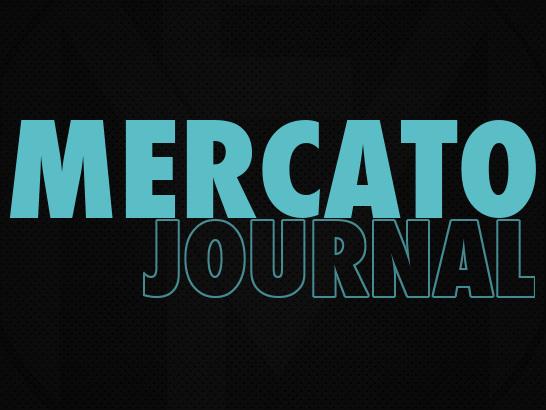 Payet, Alvaro, un crack japonais et une pépite du FC Barcelone… Les infos mercato OM de la semaine !