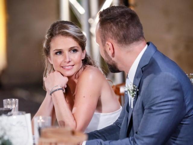 Steven et Élodie (MAPR3) se connaissaient déjà avant leur mariage ? Ils s'expliquent sur la polémique