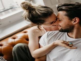 Commentaires sur Les hommes et les femmes sont-ils faits pour vivre ensemble ? par Docteur Couple