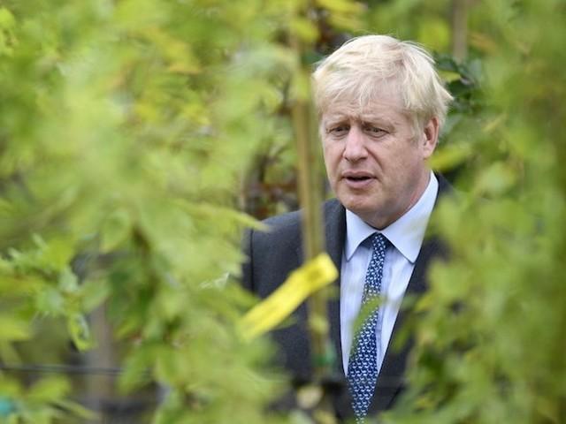Bagout et fake news : Boris Johnson, un favori très spécial pour diriger le Royaume-Uni