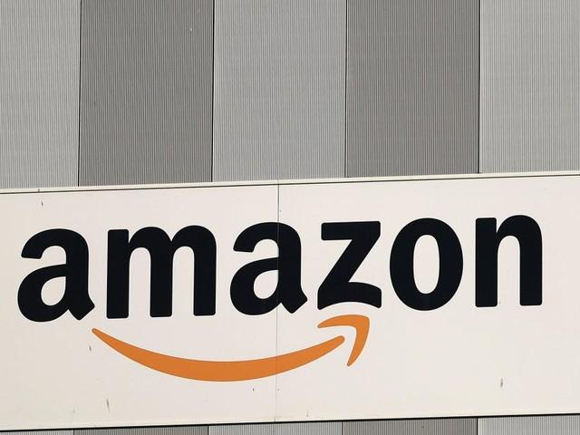 Amazon reconnaît que certains de ses employés sont contraints d'uriner dans des bouteilles
