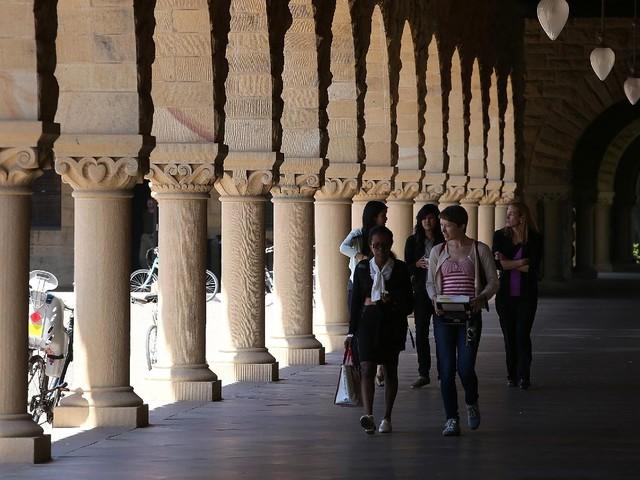 Harvard et les universités américaines dominent encore une fois le classement de Shanghai