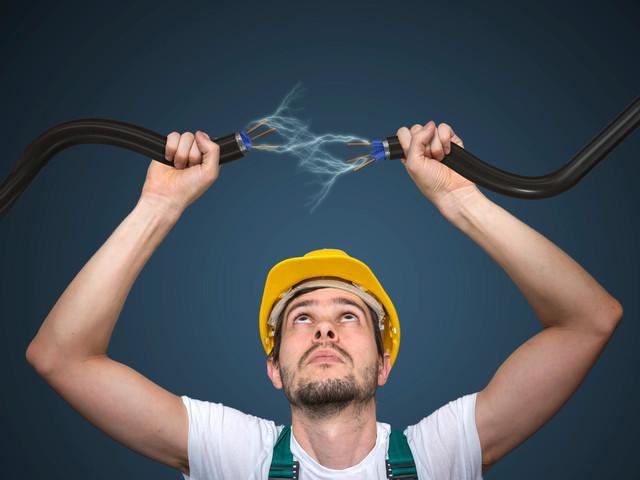 Les coupures d'électricité revendiquées par la CGT Energie sont-elles légales?
