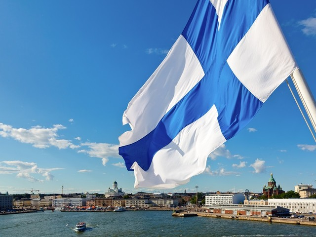 Test, quarantaine : la Finlande étudie un assouplissement des conditions d'entrée