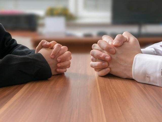 Comment négocier sans délégué syndical dans les petites entreprises ?
