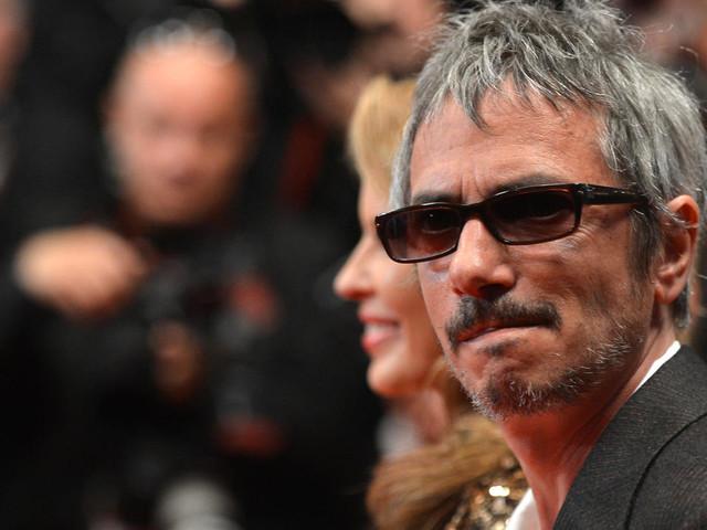 """""""Annette"""" de Leos Carax film d'ouverture du 74e Festival de Cannes"""