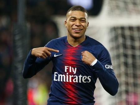 Mercato - PSG : Le Real Madrid confiant pour Mbappé… grâce à Zidane ?