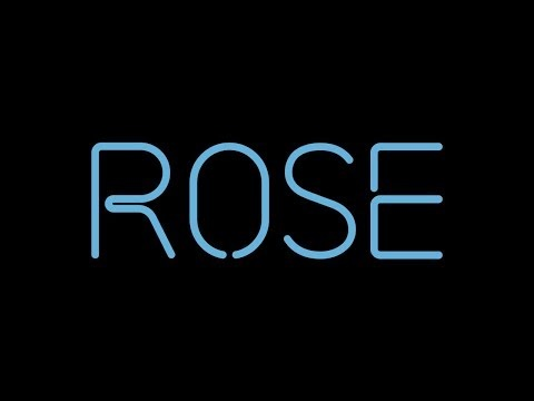 video349-dante-rose