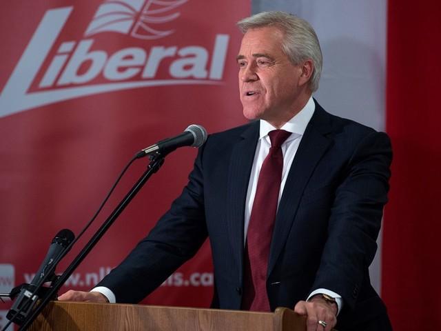 T-N-L: le NPD ouvert à travailler avec les libéraux