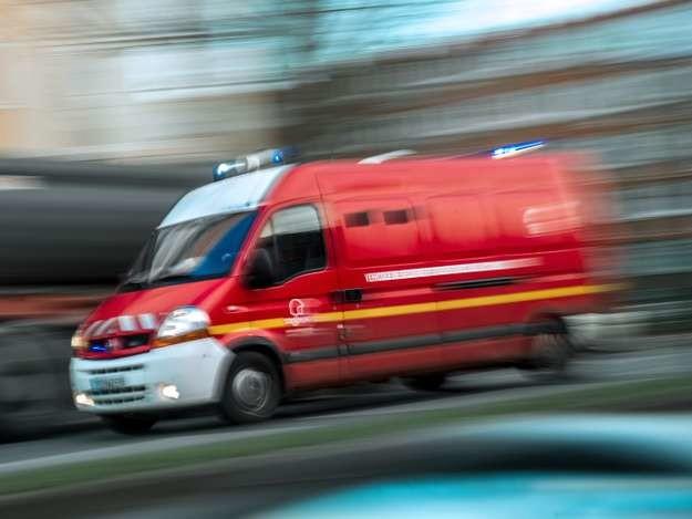 Un mort et «probablement plusieurs disparus» après l'effondrement d'un pont en Haute-Garonne