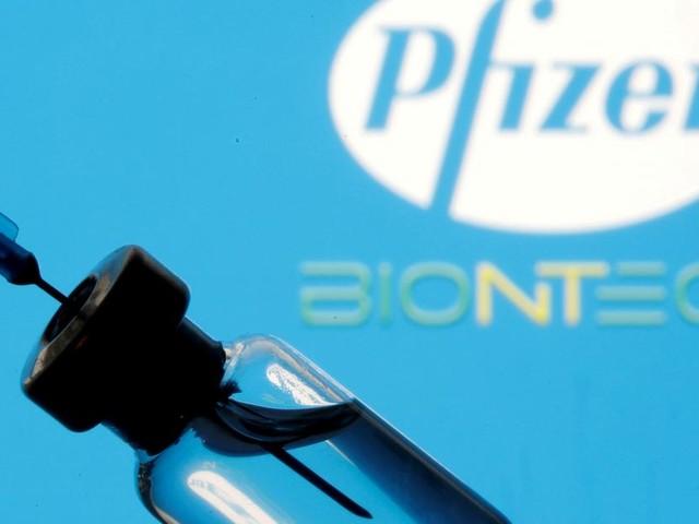Coronavirus: Pfizer et BioNTech jugent leur vaccin efficace contre les principaux variants du covid