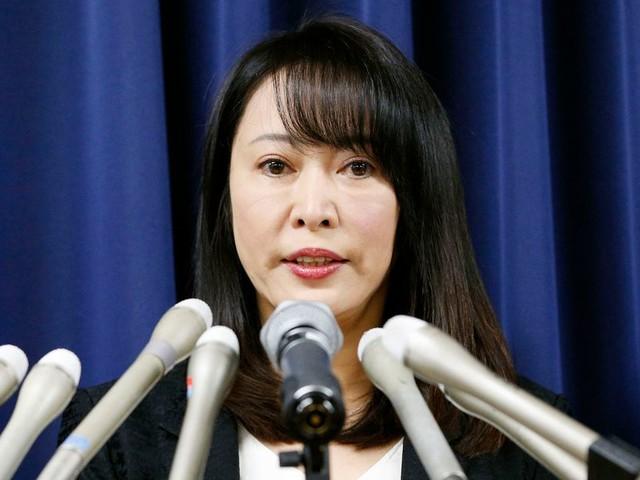 """La fuite de Ghosn est """"injustifiable"""", s'indigne le gouvernement japonais"""