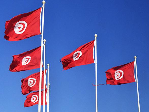 Un candidat d'Ennahdha choisi pour diriger le gouvernement en Tunisie