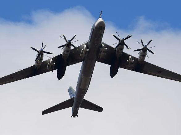 La Défense russe fournit des détails sur le renforcement de sa dissuasion nucléaire