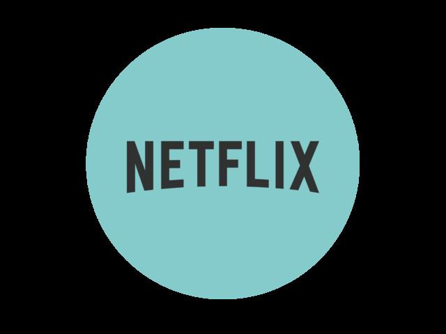 Court teaser de Rilakkuma et Kaoru, nouvelle série Netflix.