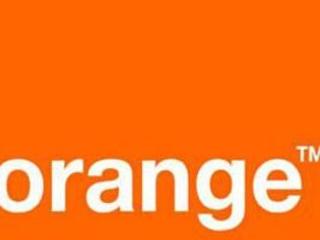 Guerre des chaînes : Orange interrompt ses campagnes publicitaires chez TF1