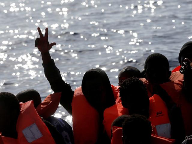 Le visa biométrique de circulation pour en finir avec les drames en Méditerranée
