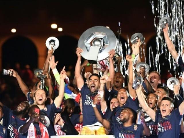 Saison 2017-2018: les temps forts