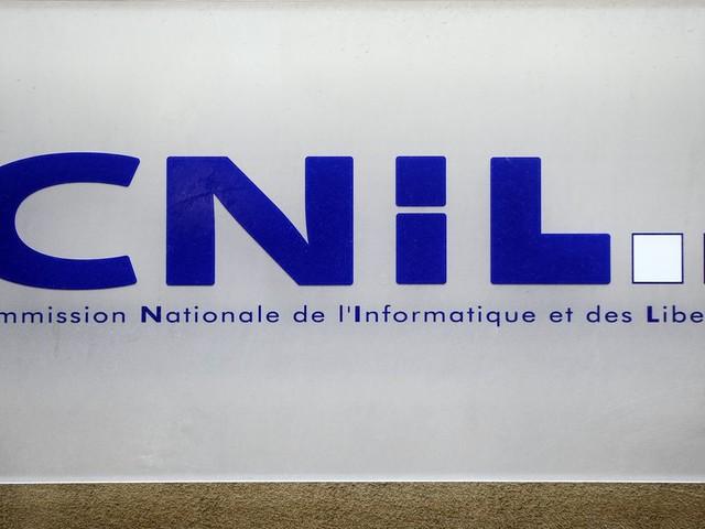 Application StopCovid: la CNIL rappelle l'importance des gardes-fous