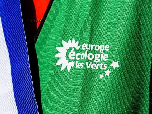 Halte au suicide collectif des écologistes et des gauches!