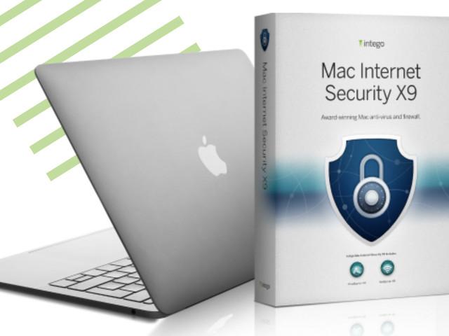 Antivirus Mac: Intego est excellent, son prix est en chute (-60%)