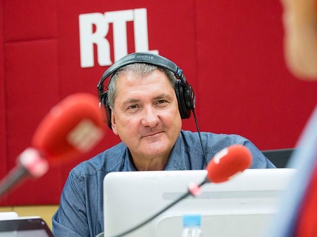 RTL Matin du 13 décembre 2017