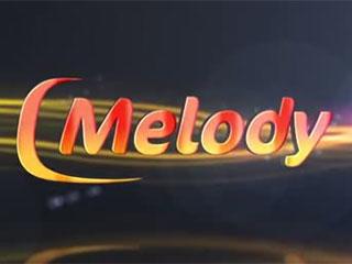Melody TV en clair pendant les fêtes