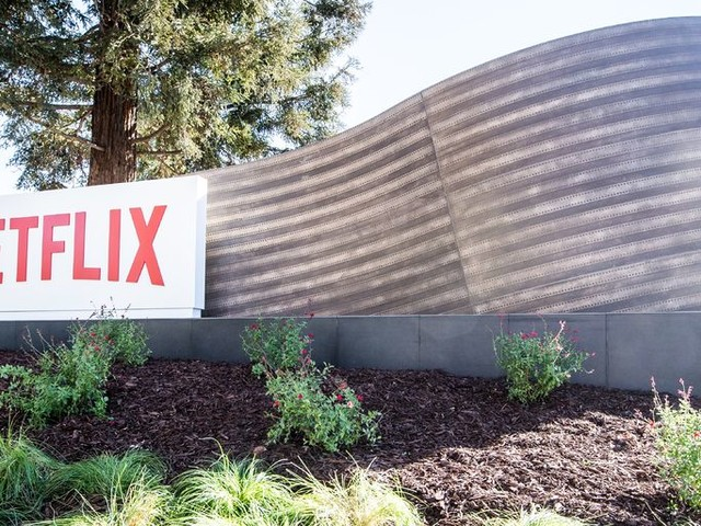 Actualité : Netflix établit un record de recrutements d'abonnés à l'international au quatrième trimestre 2019