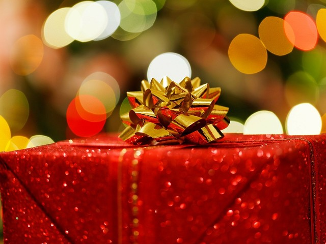 Prime de Noël 2019 : comment en bénéficier ?