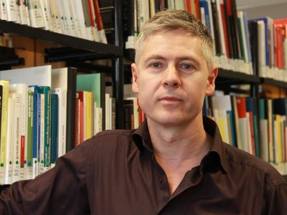 Patrick Simon: un discours sur l'immigration qui vise à «créer des antagonismes»