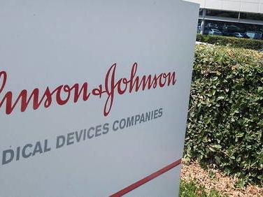 Covid-19 : le Danemark renonce au vaccin Johnson & Johnson