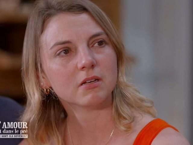 """Audiences TV : """"L'amour est dans le pré"""" séduit les téléspectateurs"""