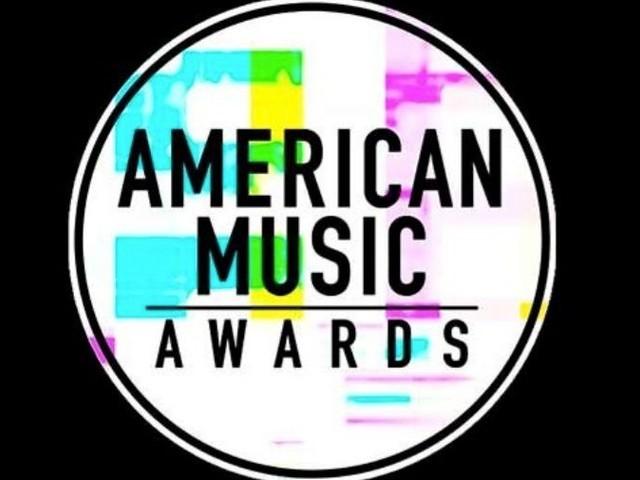 American Music Awards 2017 : Suivez la cérémonie en direct sur Public.fr