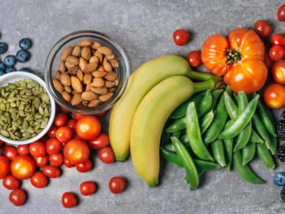 Prévention, nutrition et pratique sportive au programme du 2e comité interministériel pour la santé