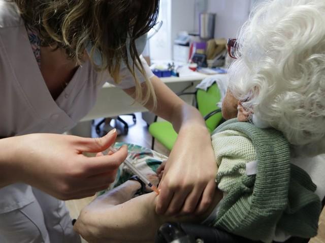 Vaccin: ce que l'on sait des morts en Norvège après des injections