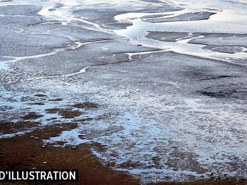 Jusqu'à 99% du permafrost pourrait fondre d'ici 2100: voici ce que c'est, et pourquoi les conséquences sont inquiétantes