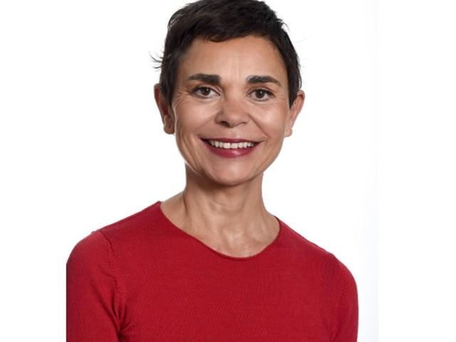 Dubreuil Aéro : Catherine Louis (ex-Air France) devient responsable de la communication