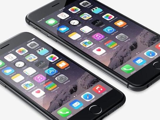 Et si l'iPhone devenait plus abordable à 6.1 pouces ?